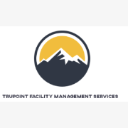 Trupoint Facility Management Services logo