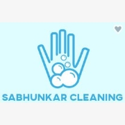 Logo of Sabhunkar Cleaning