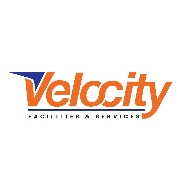 Logo of Velocity Facilities