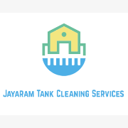 Jayaram Tank Cleaning Services logo