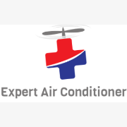 Logo of Expert Air Conditioner