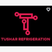 Logo of Tushar Refrigeration