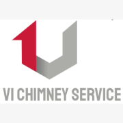 Logo of V1 Chimney Service