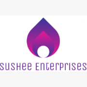 Sushee Enterprises  logo