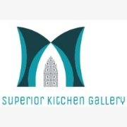Logo of Superior Kitchen Gallery