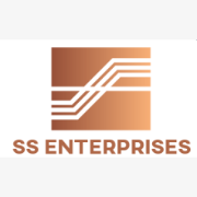 Logo of SS Enterprises