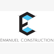 Logo of Emanuel Services