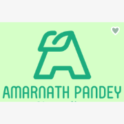 Logo of Amarnath Pandey Solutions