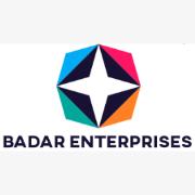 Logo of Badar Enterprises