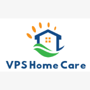 Logo of VPS Home Care
