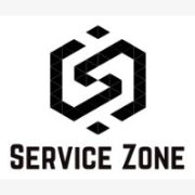 Logo of Service Zone