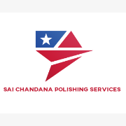 Logo of Sai Chandana Polishing Services