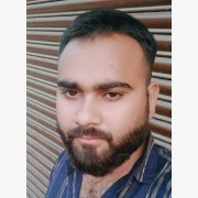 Nice Home Appliance logo