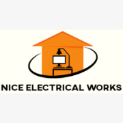 Logo of Nice Electrical Works