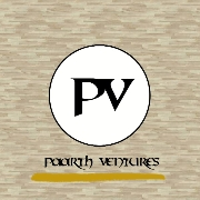 Logo of Paarth Ventures
