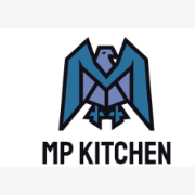 Logo of MP KITCHEN