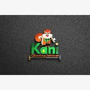Kani Cleaning Services logo