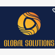 Logo of Global Cleaning Solutions