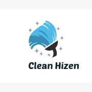 Logo of Clean Hizen