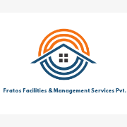 Fratos Facilities & Management Services logo