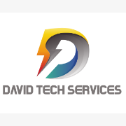 David Tech Services logo