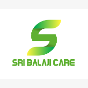 Logo of Sri Balaji Care