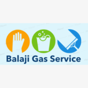 Logo of Balaji Gas Service And Repair