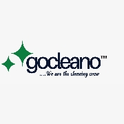 Logo of GOCLEANO PRIVATE LIMITED