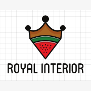 Logo of Royal Interior