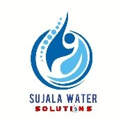 Sujala Water Solutions logo