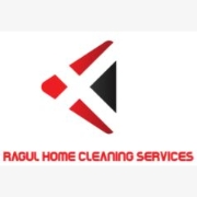 Logo of Ragul Home Cleaning Services