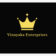 Vinayaka Enterprises logo