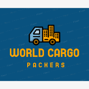 Logo of World Cargo Packers and Movers
