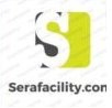 Logo of Sera Facility Management Services