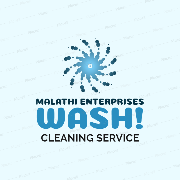 Logo of Malathi Enterprises