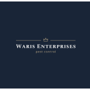 Waris Enterprises logo