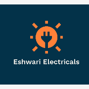 Logo of Eshwari Electricals