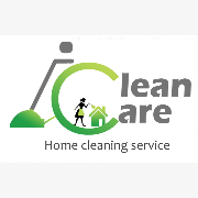 Logo of ICLEAN ICARE