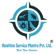 Logo of Realtime Service Mantra Private Limited