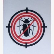 Logo of Zings Pest Control Services