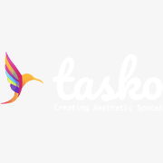 Logo of TASKO Renovation