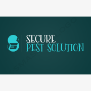 Logo of PESTWEST SERVICES