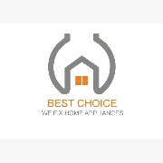 Logo of Best Choice