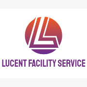 Logo of Lucent Facility Service