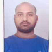 Logo of Jay Furniture Painting And Polish Workers