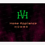 Home Appliance Howrah logo