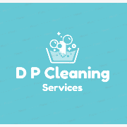 Logo of D P Cleaning