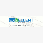 Logo of Excellent Floor Care