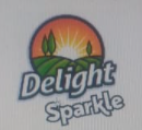 Logo of Delight Sparkle Service