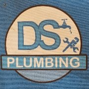 Logo of DS Enterprises